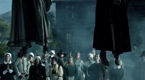Image result for images of salem witch trials
