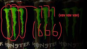 Image result for those who love 666