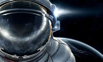 Image result for Cool Spaceman