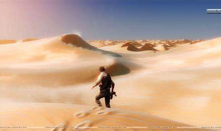 Image result for stranded in the desert images