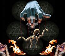 Image result for satan seeks to destroy images