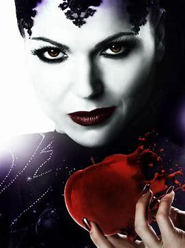 Image result for Evil Queen Fan Art