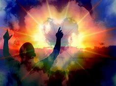 Image result for you are divine