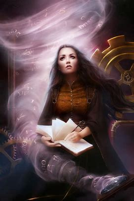 Image result for images of priestess of the night